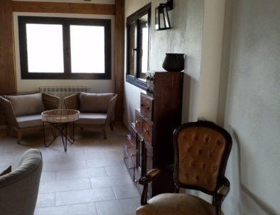 Sala d_Estar