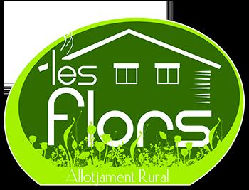 Les Flors