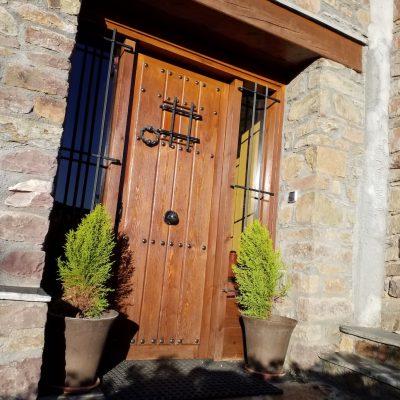 Porta d_entrada(2)