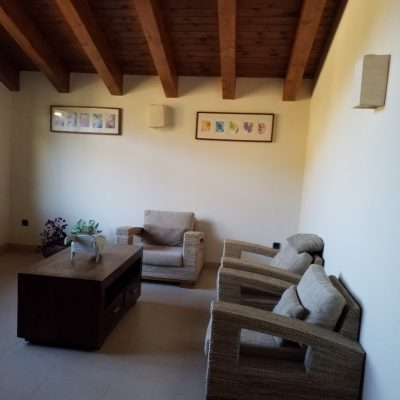 Sala d_estar(3)