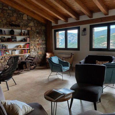 Sala d_estar(4)